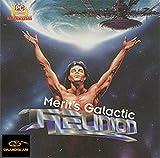 Merit's Galactic Reunion