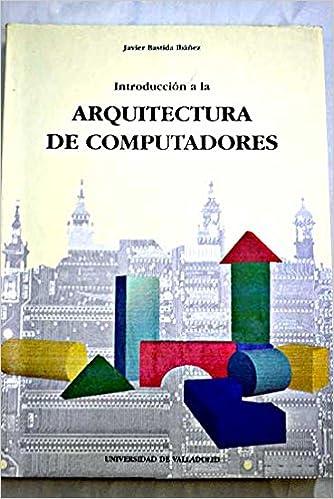 VITORIA GASTEIZ. GUÍA DE ARQUITECTURA.: Amazon.es: Libros
