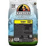Wysong Epigen Canine/Feline Dry Diet - Dog/Cat Food- 5 Pound Bag