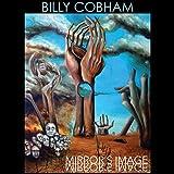 Mirror's Image