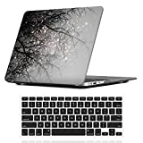 Macbook Air 13 inch Case,iCasso Art Printing Hard - Best Reviews Guide
