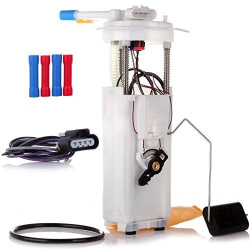 03 chevy venture fuel pump - 1