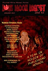 Dark Moon Digest Issue #26