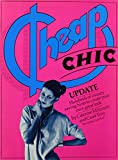 img - for Cheap Chic Update book / textbook / text book