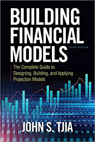 Amazon building financial models third edition the complete building financial models third edition the complete guide to designing building and applying projection models 3rd edition kindle edition fandeluxe Choice Image