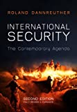 International Security, Roland Dannreuther, 0745653774