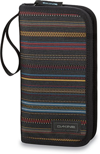 dakine-womens-travel-sleeve-pack-one-size-nevada
