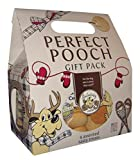 Exclusively Pet Perfect Pooch Gift Pack For Sale