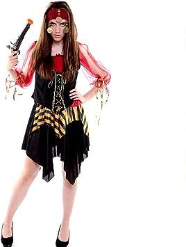 disfraz de Halloween Disfraz de Halloween - Poliéster, traje de ...