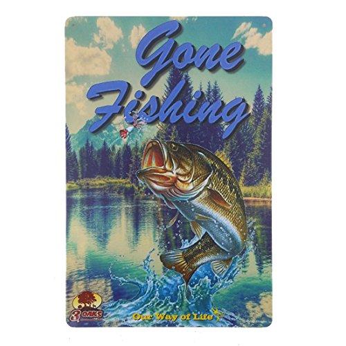 fishing tin - 7
