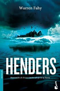 Henders par Fahy