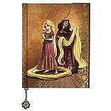Disney Tangled Disney Fairytale Designer Collection Rapunzel and Mother Gothe...