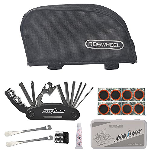 bike-repair-tool-kit-16-in-1-included-inner-tube-patch-kit-2-pcs-tire-pry-bars-rods-bicycle-cycling-