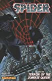 The Spider, David Liss, 1606903675
