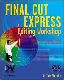 final cut express mac download