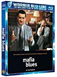 Mafia Blues [Blu-ray]