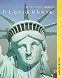 La Estatua de la Libertad, Maryann Hancock and Anne Hempstead, 1403475067