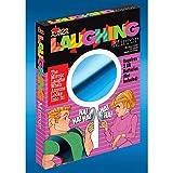 Loftus Laughing Mirror