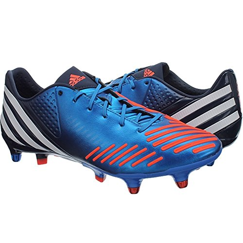 Predator adidas Fußballschuhe rot Profi weiß SG Herren XTRX LZ Blau blau RddqB
