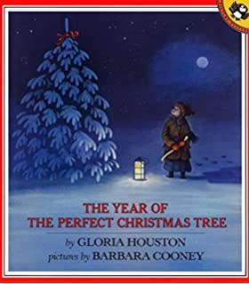 The story of holly and ivy rumer godden christian birmingham the year of the perfect christmas tree an appalachian story picture puffin books fandeluxe Gallery