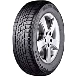 Firestone Multiseason - 175/65/R14 82T - E/C/71 - Neumático todas estaciones