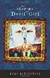 img - for The Stories of Devil-Girl (Reflections of America Series) book / textbook / text book
