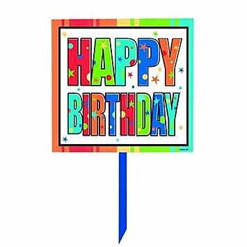 Amazon.com: Un año para celebrar la fiesta de cumpleaños de ...