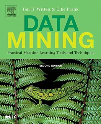 Everything You Wanted to Know About Data Mining but …