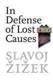 In Defense of Lost Causes