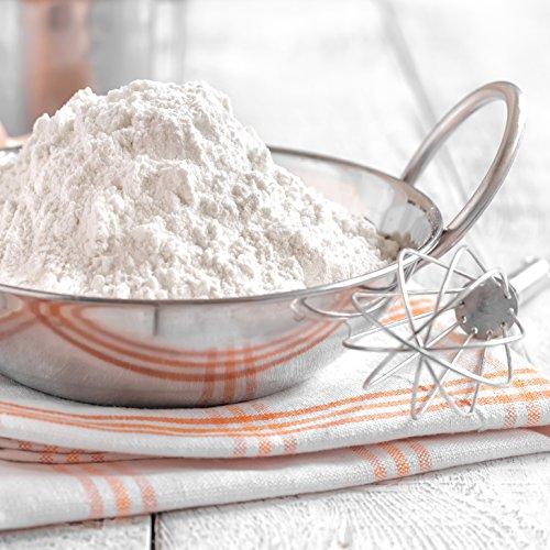 Augason Farms Enriched Unbleached All Purpose Flour by Augason Farms (Image #5)