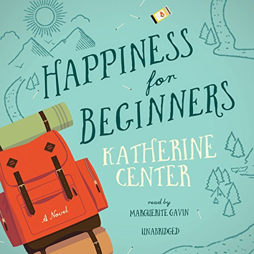 - Happiness for Beginners