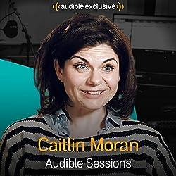 Caitlin Moran