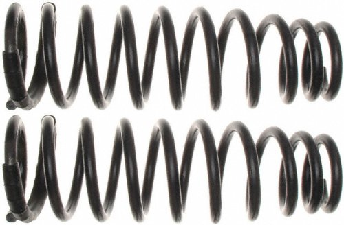 McQuay-Norris FCS20444S Coil Spring Set