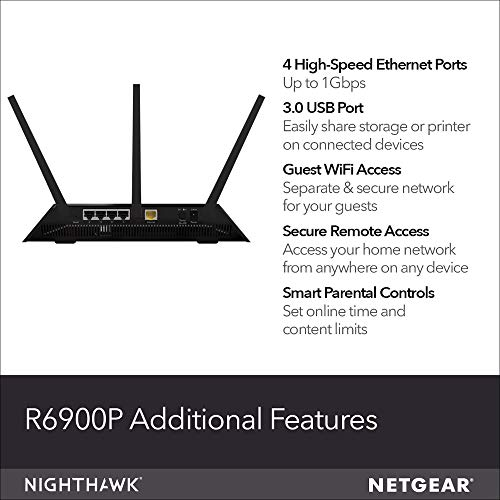 best wifi routers under $200