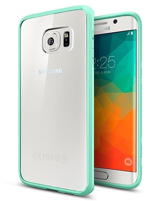 samsung galaxy s6 spigen case