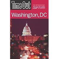 Time Out Washington, Dc