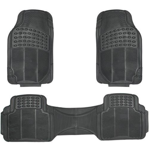 oxgord-3pc-ridge-floor-mats-for-lincoln-aviator-black