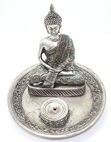 The 8 best buddha statues for sale