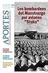 https://libros.plus/aportes-revista-de-historia-contemporanea-90-xxxi/