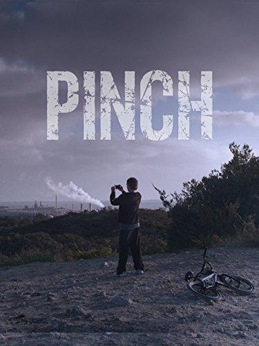 Pinch -