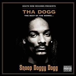 Tha Dogg: the Best of the Works