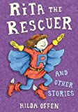 img - for Rita the Rescuer and Other Stories book / textbook / text book