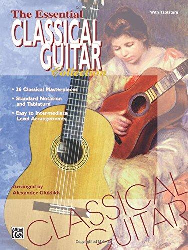 Alfred Essential Guitar - 3