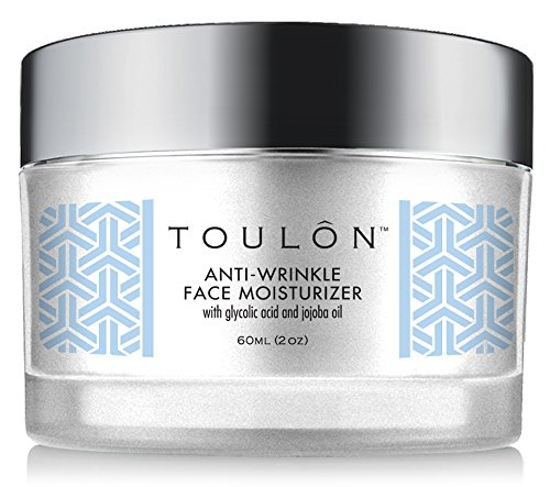10 Best Face Creams - 1