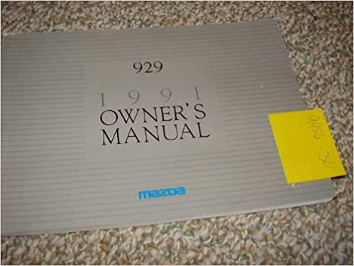Owners Manuals Maintenance Guides Free Ebooks Collections