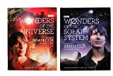Wonders of the Solar System and Universe