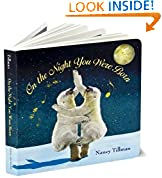 #3: On the Night You Were Born