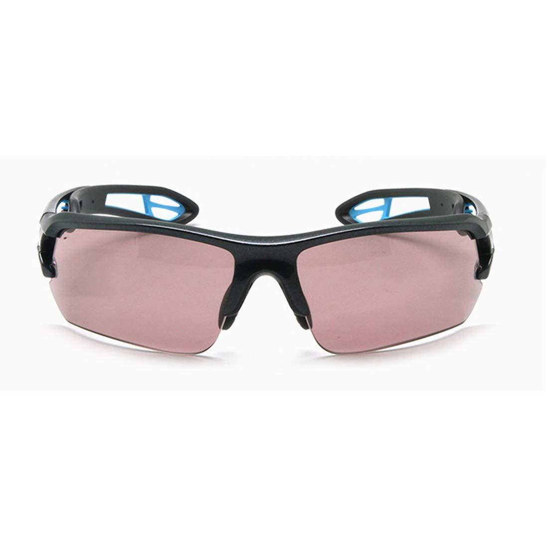 CAFUTY サイクリング用メガネ自転車の色を変えるロードメガネ屋外用サイクリングの恋人に適した屋外用メガネ。 (Color : A001)  A001 B07N8VK3C2
