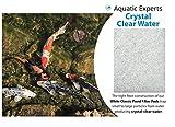 Aquatic Experts Classic Koi Pond Filter Pad FINE