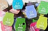 Scentsy Spring Summer 2017 Wax Grab Bag-FIVE (5) Bars